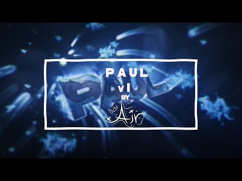 #PDIC Paul Contest Entry V1 🌀 .airdzn 🌀