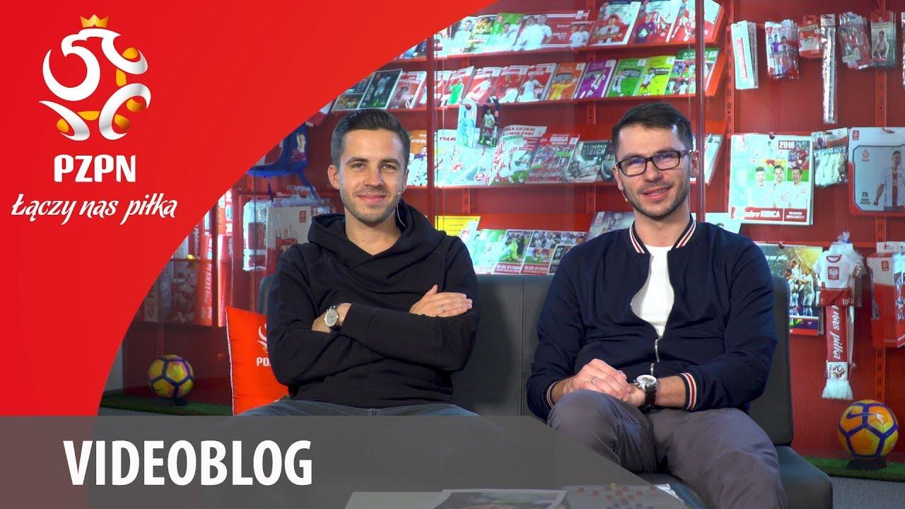 Videoblog Błyskawiczny #81