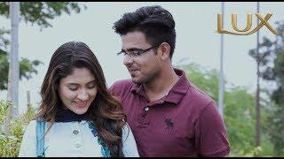 Cheleti Obontike Bhalobeshechilo | Eid Drama | Lux Bhalobashar Shourobher Golpo