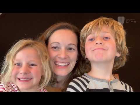 Dentistes REMA - Conseils dentaires pour survivre à la crise sanitaire