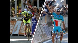 LES PLUS BELLE CELEBRATIONS DU CYCLISME