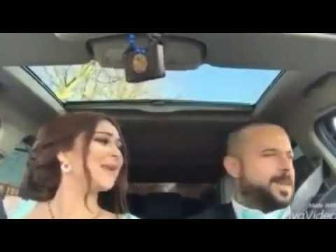 Azeri Love Story Uzeyirin mahnisi