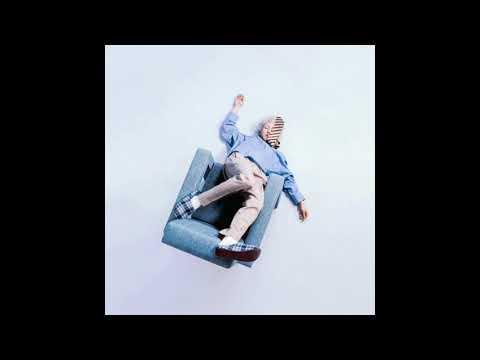 Zion. T (자이언티) - 말라깽이 (Feat. E SENS)
