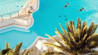 Gran Canaria, Spain | Sunwing Arguineguín Seafront Resort - Pool & Beach | Thomas Cook