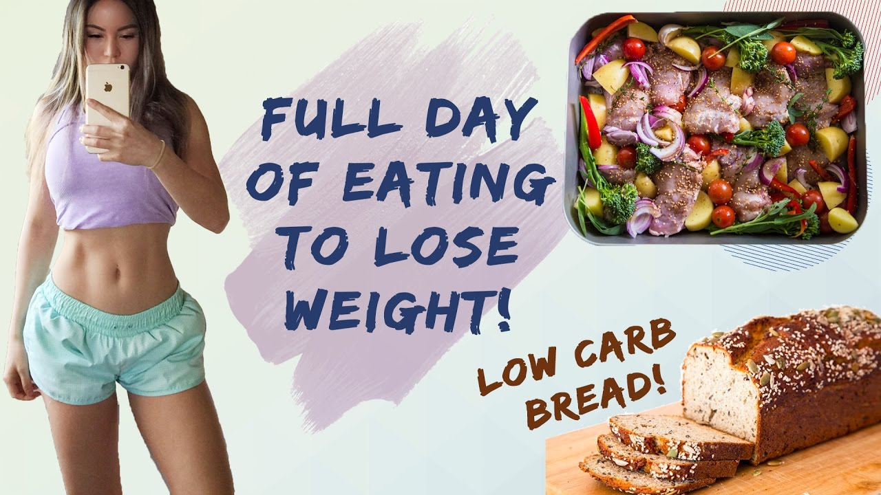 What Is The Best Grain To Eat For Weight Loss