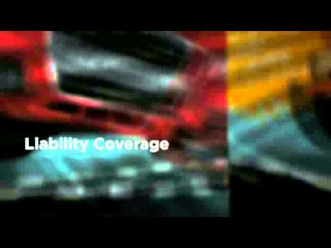 Low Cost Car Insurance Union City Nj 908 587 1600 Gary S Insurance