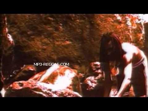 Culture   Riverside Reggae Video  new songs dancehall ska roots