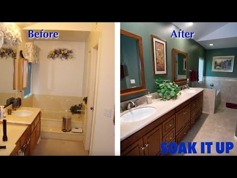 Why Do I Need A Permit For My Bathroom Project? | Soak It Up Series With Matt Plaskoff