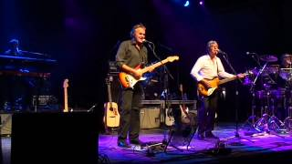 10CC performs at the 2012 Ottawa Bluesfest. Link to playlist of all...