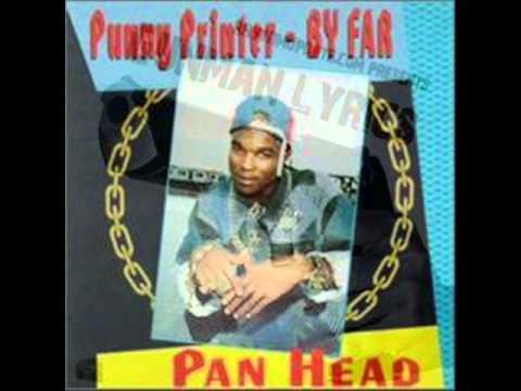 panhead gunman tune