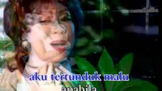 APA YANG KUCARI - ENDANG S TAURINA Golden hits 80an Vol.3 - bung Deny)