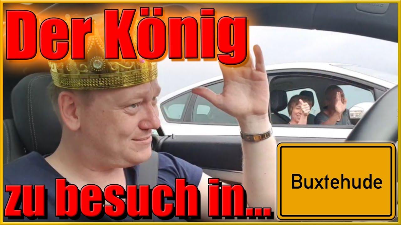 König Knossi