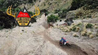 Hard Enduro | 2018 Nut Buster