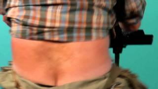 Benny Benassi - Satisfaction parody (HD)