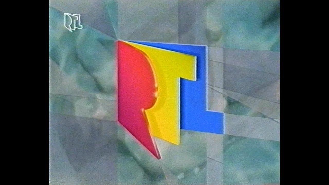 Rtl Now Kontakt
