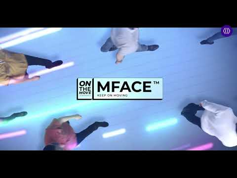 [On the move terminals] MFACE