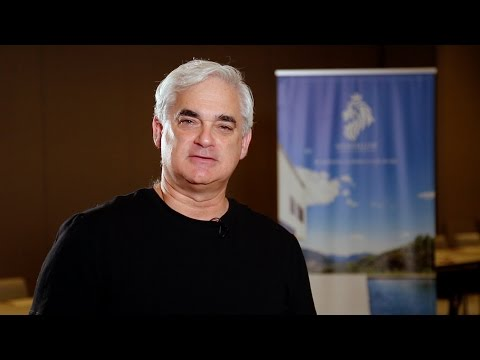 Business Planning 2015 - Barry Cohen