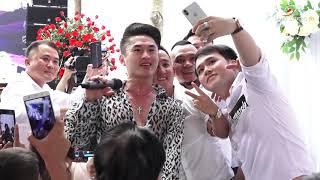 Du Thiên - Khát Vọng Remix | Truyền Thông SangStudio | SangStudio.Info |