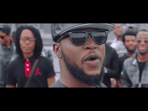 Video: Morell – Ba Wani Bugatti