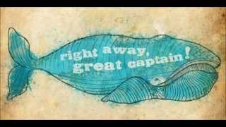 Right Away Great Captain The Bitter End Full Album