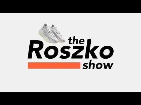 Novio Corresponsal Combatiente  MY YEEZY SNEAKER MASK COLLECTION (CORONAVIRUS MASK) - YouTube