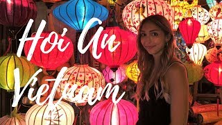 Hoi An | Top 5 Things To Do