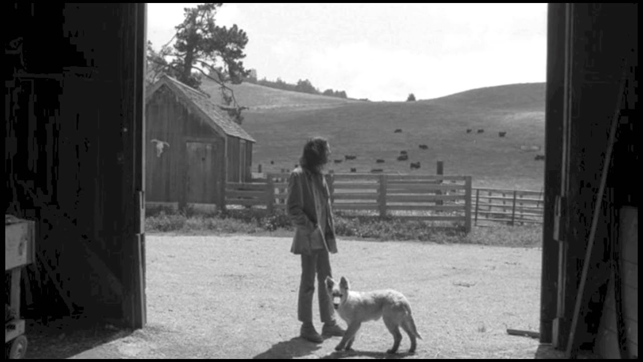 Ranch Jeep >> Neil Young - The Loner 1968 Live at Canterbury House - YouTube