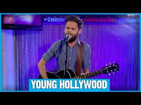 Guitar Lessons with Singer-Songwriter, Passenger