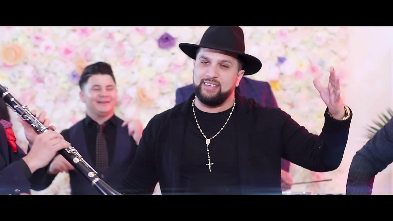 TZANCA URAGANU - JOKO ROMANO (Oficial Video)  2019 ♫ █▬█ █ ▀█▀♫