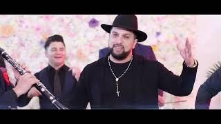 TZANCA URAGANU - JOKO ROMANO (Oficial Video) 2019