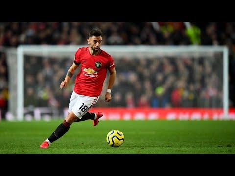 Genius Plays in Football 2020 ᴴᴰ