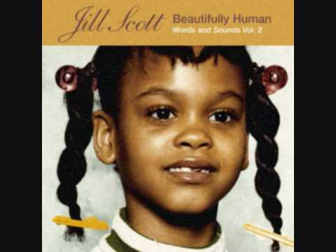 Spring Summer Feeling - Jill Scott