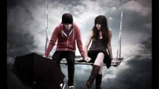 Pyaar to hamesha rahega(Sirf tum)tital song.wmv.flv
