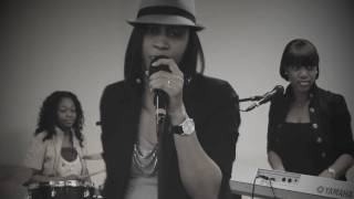 Kary Diamond - Selfish Act - music Video