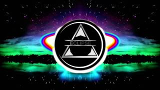 Video aero chord - surface (remix) download MP3, 3GP, MP4, WEBM, AVI, FLV Agustus 2018
