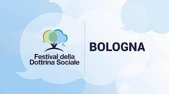 Ce să faci cu biletul de avion spre Bologna? (II) Florenţa şi Pisa | Nomadic Lifestyle