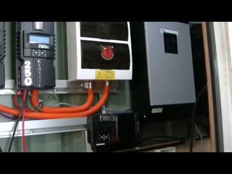 off-grid.-24-or-48v-battery-bank-what-is-better-?