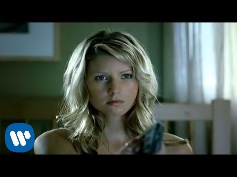Nickelback - Far Away [OFFICIAL VIDEO] from YouTube · Duration:  3 minutes 59 seconds