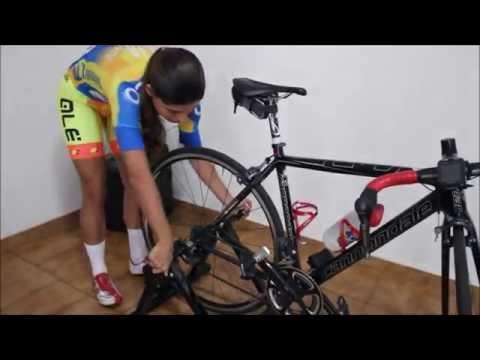rolo-de-treino-indoor---veja-como-usar-um-rolo-de-treino