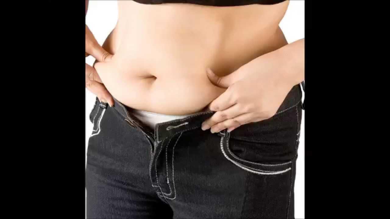 Healthy diet lose weight in 2 weeks photo 1