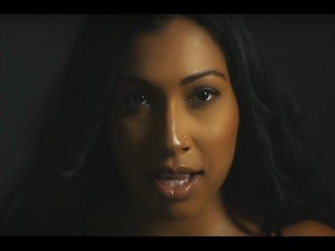 Melanie Fiona - I Want It All