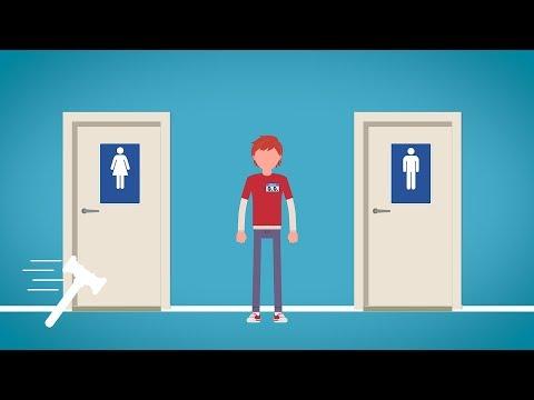 Title IX & Gender Identity: Gloucester County v. G.G.