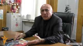 Հայաստանի սամբիստները չեն մասնակցի դեռահասների աշխարհի առաջնությանը Թուրքիայում