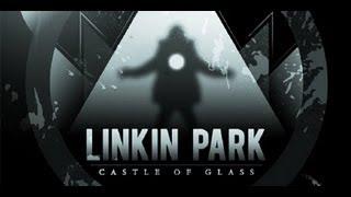 Call of Duty: Modern Warfare Film - HD | Linkin Park - Castle of Glass