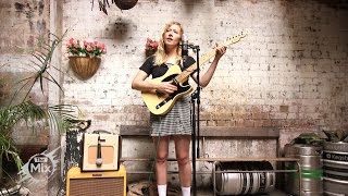 The Mix: Julia Jacklin is one of the most promising voices in the indie folk scene
