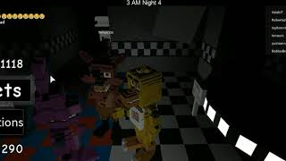 roblox games feb.2019 -9