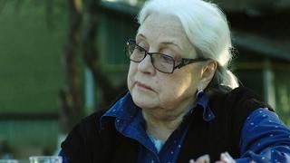 Лидия Федосеева-Шукшина тяжело больна и одинока.