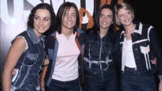 Watch Bwitched Bwitcheds Message To Santa video