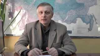 Вопрос-Ответ Пякин В. В. от 17 марта 2014 г.