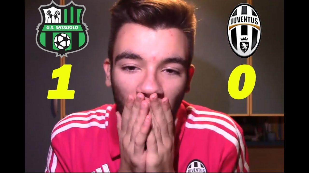 Juventus FC v US Sassuolo Calcio - Zimbio |Sassuolo- Juventus
